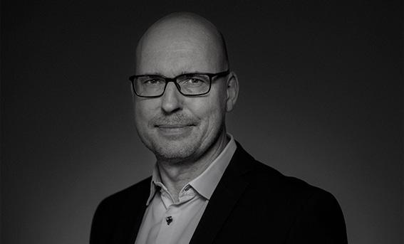 Martin Reinholtz von Prinzip 7